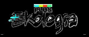 Logo_00x600_k