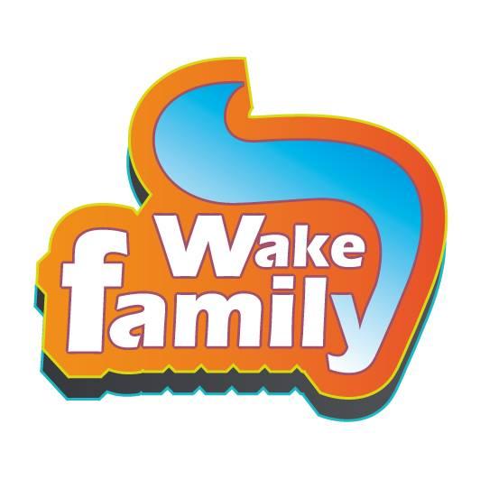 WakeFamilylogo