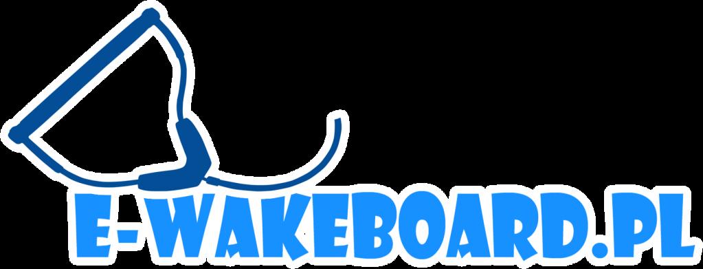 ewakeboard-logo3