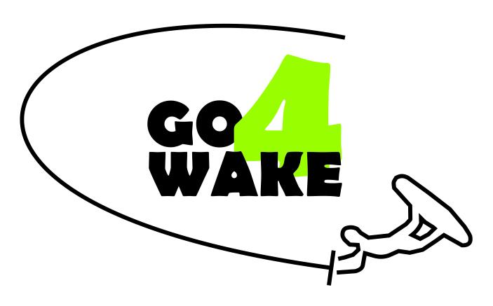 2014 07 14 Go4Wake2