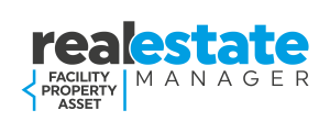 real-estate-manager