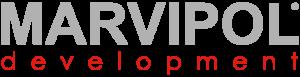 MARVIPOL_DEVELOPMENT_NA_CIEMNE_TLO-01-1023x264