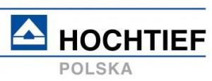 logo-HOCHTIEF-kolor