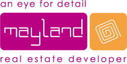 mayland-2012-no-white-background