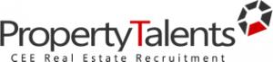 property_talents_logo-1