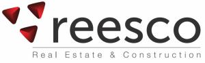reesco_logo-1023x320